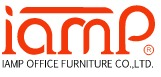 IAMP Office furniture