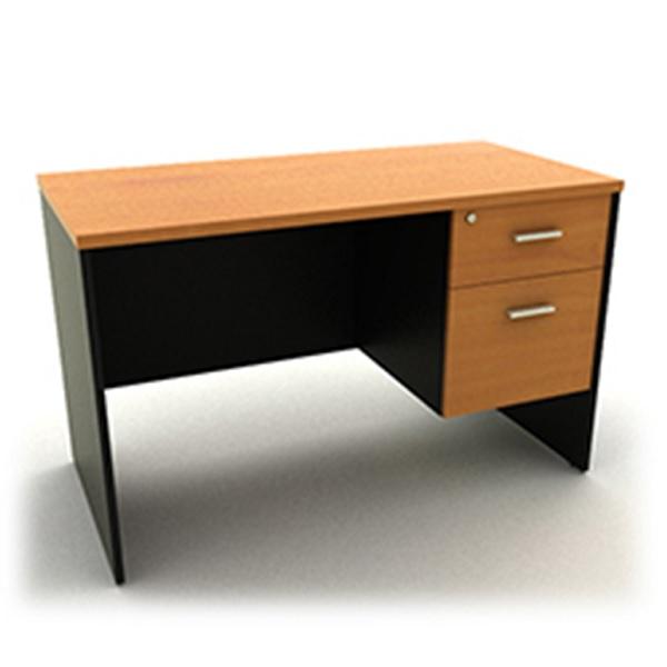 โต๊ะทำงาน (15)