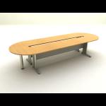 ชุดโต๊ะประชุม รุ่น TSC 360