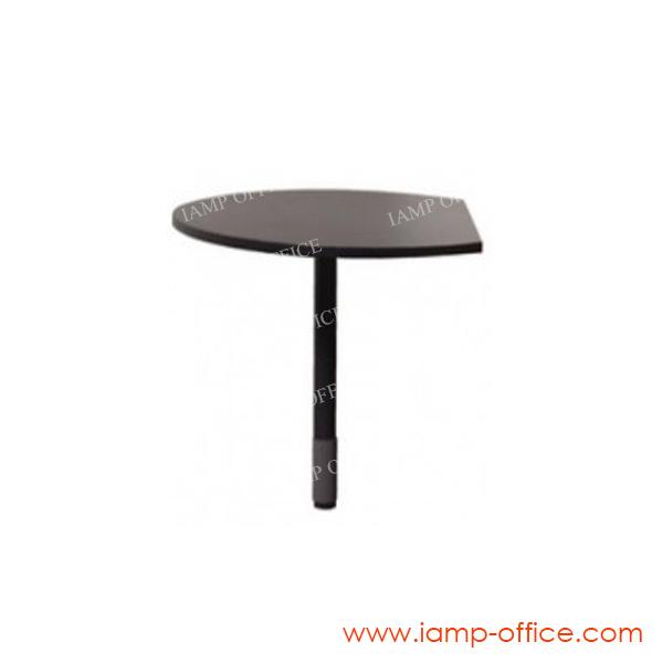 โต๊ะต่อข้าง
