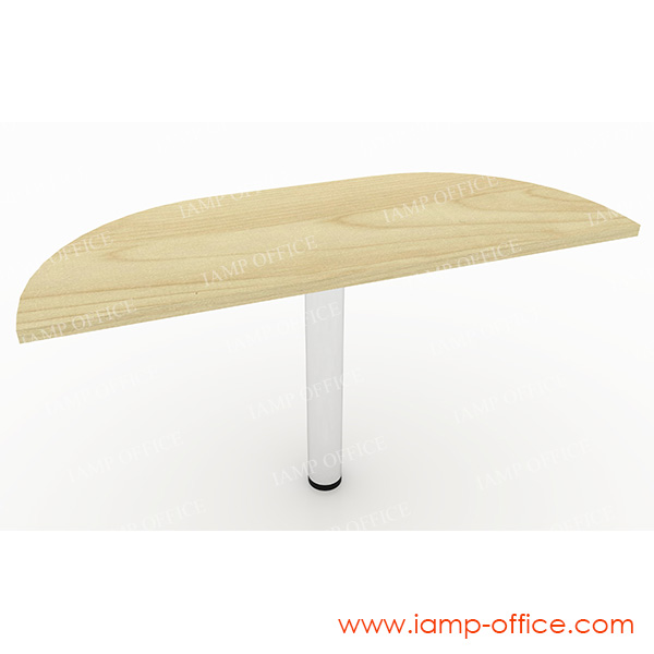 โต๊ะต่อข้าง XN 124,XN 164
