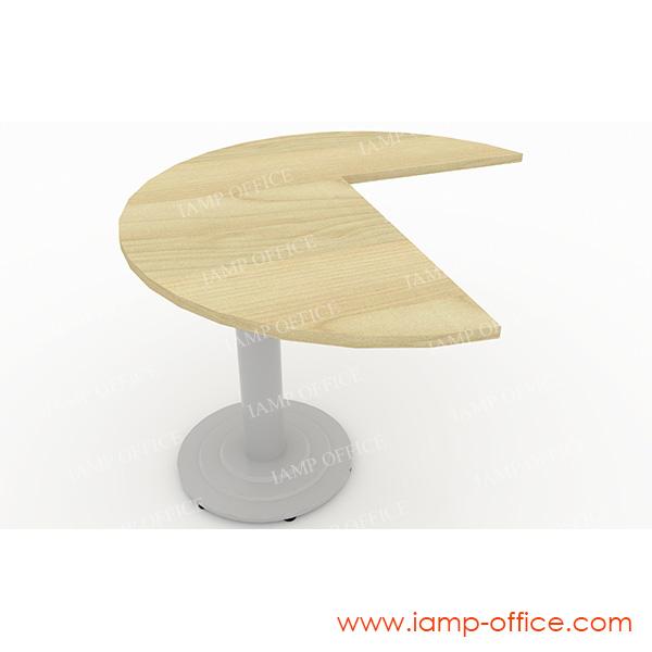 โต๊ะต่อข้าง 1284