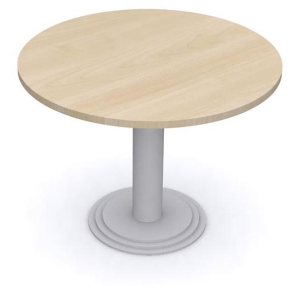 โต๊ะประชุมกลม (2)