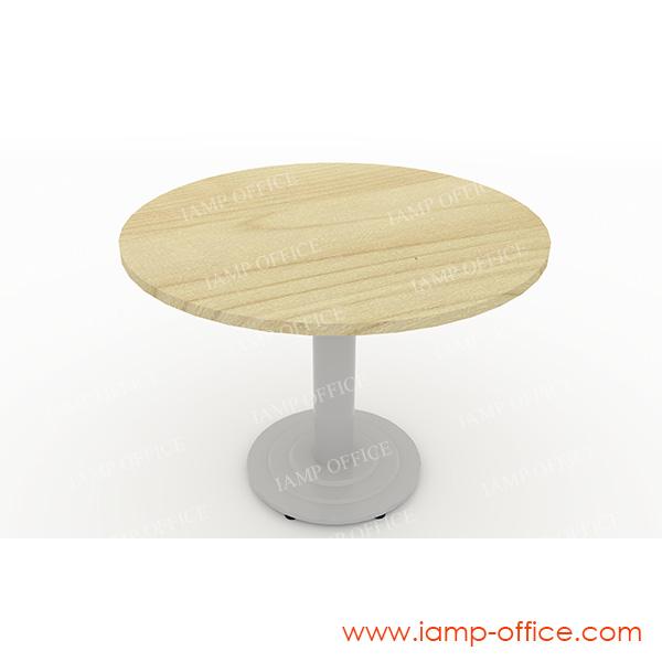 โต๊ะประชุมกลม RTS.