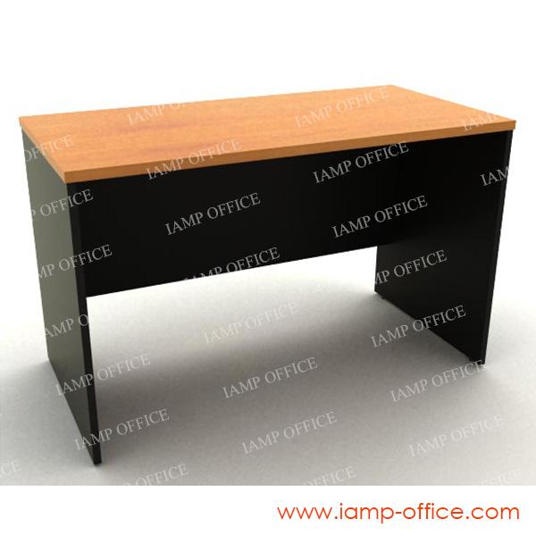 โต๊ะประชุมตรง