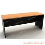 โต๊ะประชุมตรง-Lily180-60