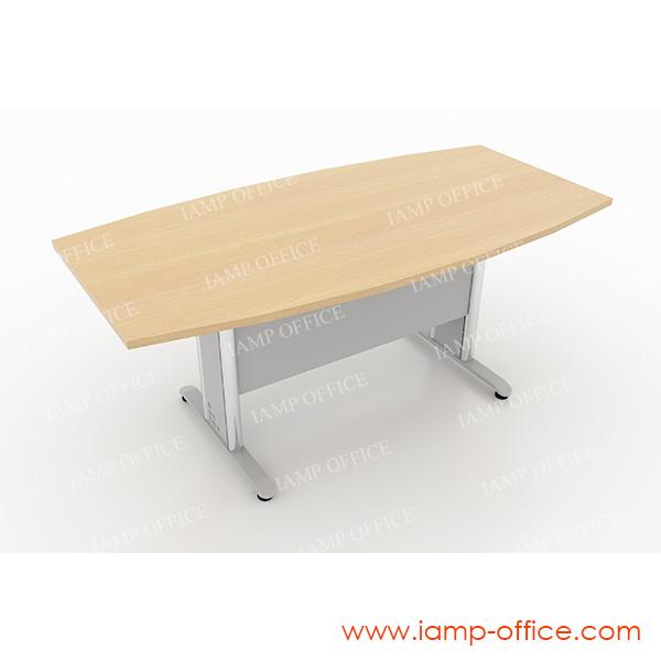 โต๊ะประชุมรูปเรือ MTSB