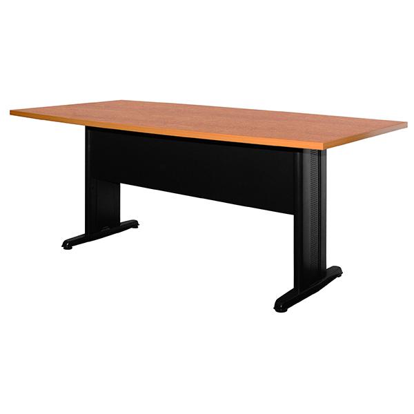 โต๊ะประชุม (6)