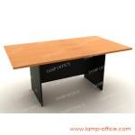 โต๊ะประชุม-แบบเหลี่ยม-Lily
