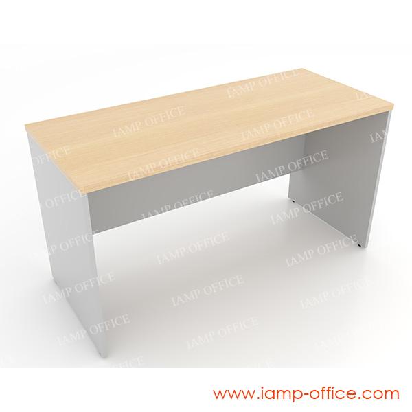 โต๊ะประชุมตรง TWC