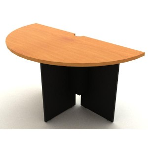 โต๊ะประชุมหัวโต๊ะ TCL 130