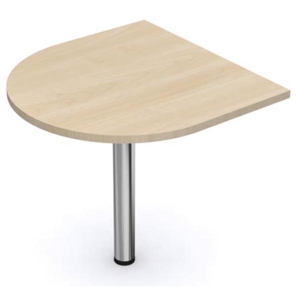 โต๊ะต่อข้าง CORNER EXTENSION (6)