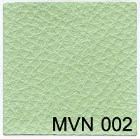 MVN 002 copy