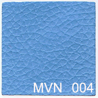 MVN 004 copy
