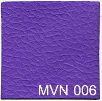MVN 006 copy