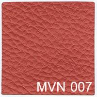 MVN 007 copy
