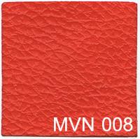 MVN 008 copy