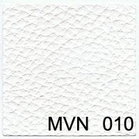 MVN 010 copy