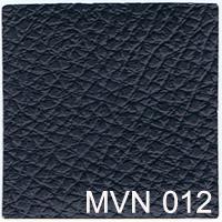 MVN 012 copy