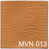 MVN 013 copy