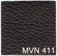 MVN 411 copy