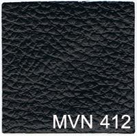 MVN 412 copy