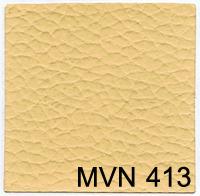 MVN 413 copy
