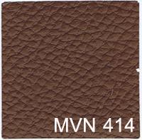 MVN 414 copy