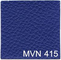 MVN 415 copy