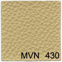 MVN 430 copy