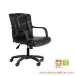 เก้าอี้สำนักงาน-ACER-1