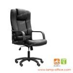 เก้าอี้สำนักงาน-ACER-2