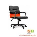เก้าอี้สำนักงาน-AD-1