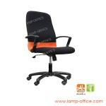 เก้าอี้สำนักงาน-AD-3