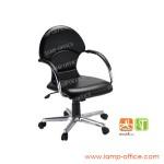 เก้าอี้สำนักงาน-CDI-LG-2-M