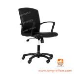 เก้าอี้สำนักงาน-CIVIC