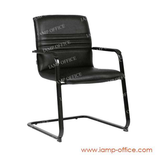 เก้าอี้สำนักงาน รุ่น CL 1/CM