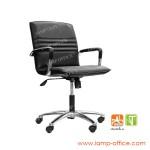 เก้าอี้สำนักงาน-CL-CR2-AC