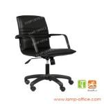 เก้าอี้สำนักงาน-CL-CR2-M