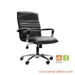 เก้าอี้สำนักงาน-CL-CR3-AC