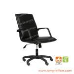 เก้าอี้สำนักงาน-CL-CR3-M