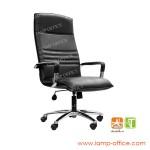 เก้าอี้สำนักงาน-CL-CR4-AC1