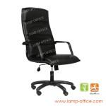 เก้าอี้สำนักงาน-CL-CR4-M