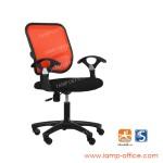 เก้าอี้สำนักงาน-DELTA-A