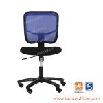 เก้าอี้สำนักงาน-DELTA-AS1