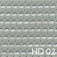 HD 02-1