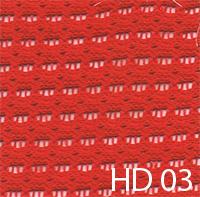 HD 03-1