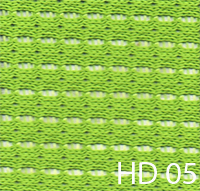 HD 05-1