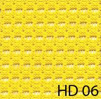 HD 06-1