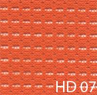 HD 07-1